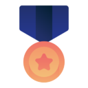 badge_medal_reward_prize_winner_icon_124