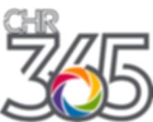 Logo400-300.png