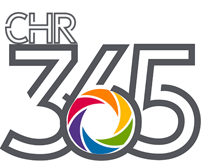 Logo Chr365