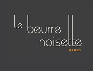 Le Beurre Noisette Paris