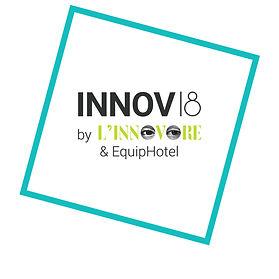 Logo-INNOV18.jpg