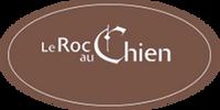 Le Roc aux Chien