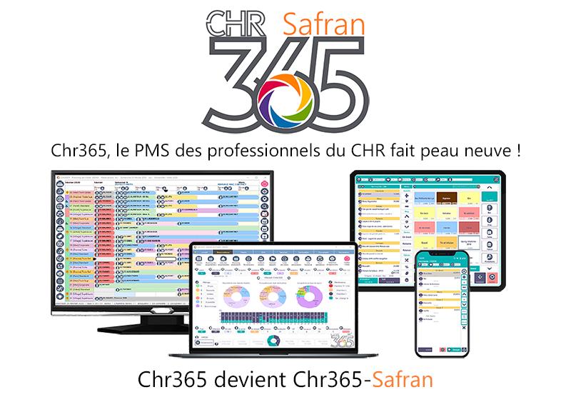 Chr365Safran800.png