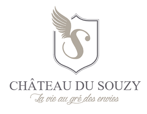 Chateau du Sousy ****