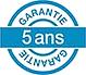 garantie-5-ans-leds-boutique.png