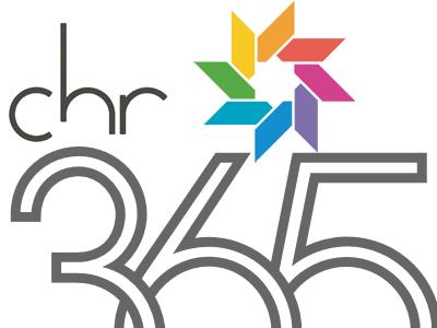 Chr365 le premier logiciel éco responsable