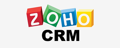 zoho-crm.png