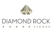 Diamond Rock Tignes*****