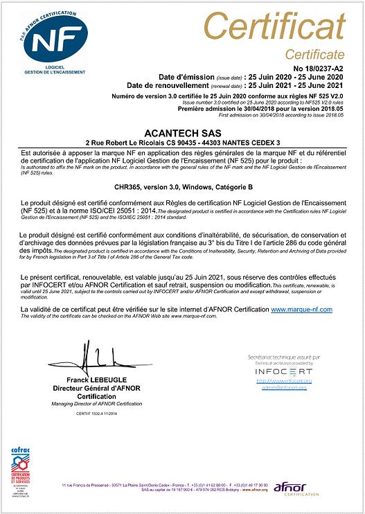 Certificat 2020-2021.png