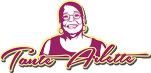 Tante Arlette