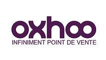 oxhoo-02.jpg