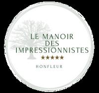 Manoir des Impressionnistes *****