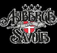 Auberge de Savoie ***