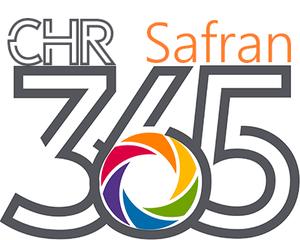 Chr365 devient Chr365-Safran