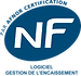 NF-525-GESTION-.png