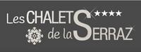 Chalets de la Serraz ****