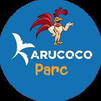 Parc de Loisirs Karucoco