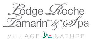 Lodge Roche Tamarin & Spa