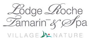 Lodge Roche Tamarin & Spa ****