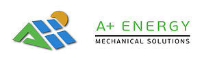 A+energy-LOGO-Green.jpg