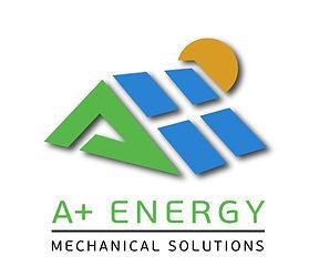 A+energy-LOGO-SQUARE1.jpg