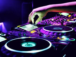 Όχι άλλα ραντεβού με στίχους DJ