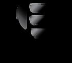 LE-BLACK-TRANSPARENT.png
