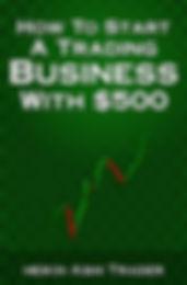 Trading business.jpg
