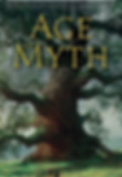 Age of myth.jpg