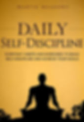 daily self discipline.jpg
