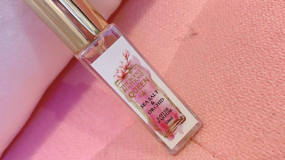 Queen Perfume 10ml
