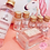 Thumbnail: 居家DIY香水套裝 Perfume Set B (Premium)