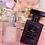 Thumbnail: 居家DIY香水套裝 Perfume Set A