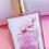 Thumbnail: Queen Perfume 100ml