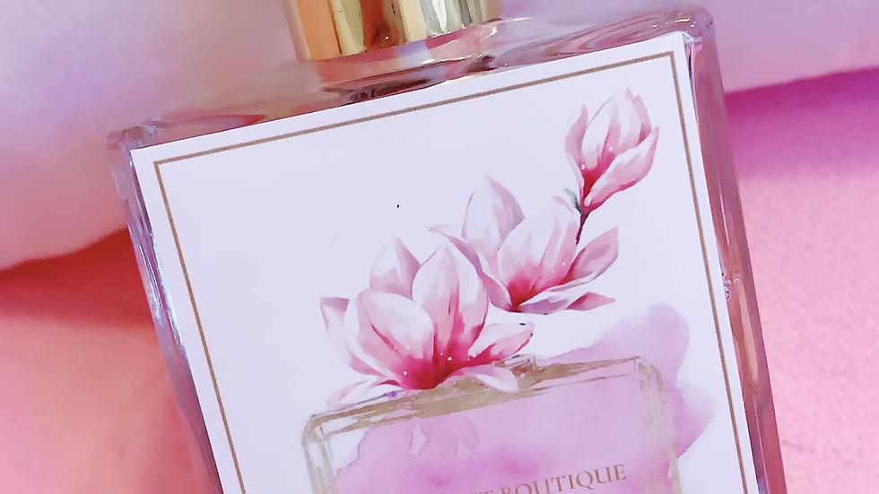 Queen Perfume 100ml