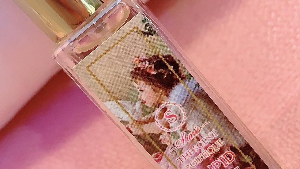 Cupid Perfume 10ml