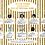 Thumbnail: Black Tuxedo Perfume