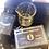 Thumbnail: BLACK CARD SERIES Perfume 50ml