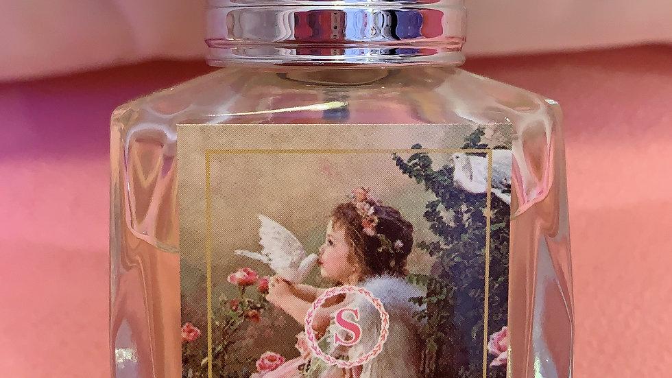 Cupid Perfume 30ml