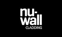 Nu-Wall