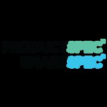 ProductSpec/SmartSpec