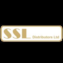 SSL Distributors Ltd