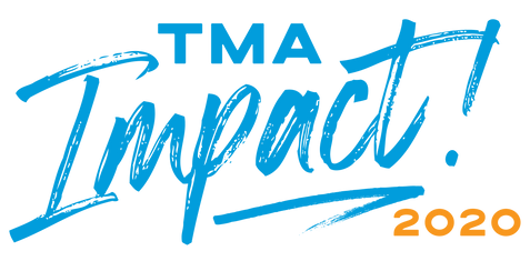 2020Annual_IMPACT_logo-02.png