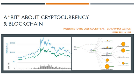 Cryptocurrency Presentation.png