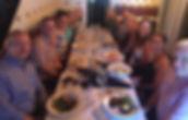 ABI SE Dinner 2019.jpg