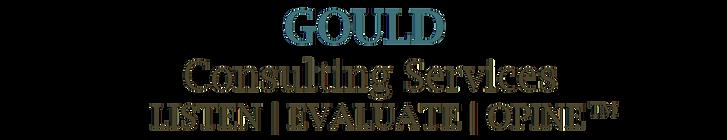 GCS Logo TM.png