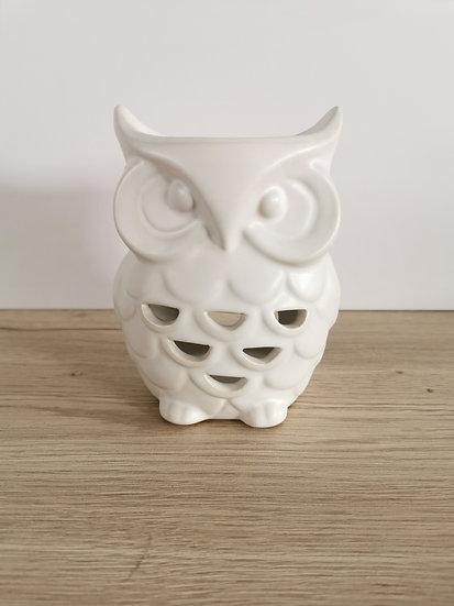Brûle parfum White Owl