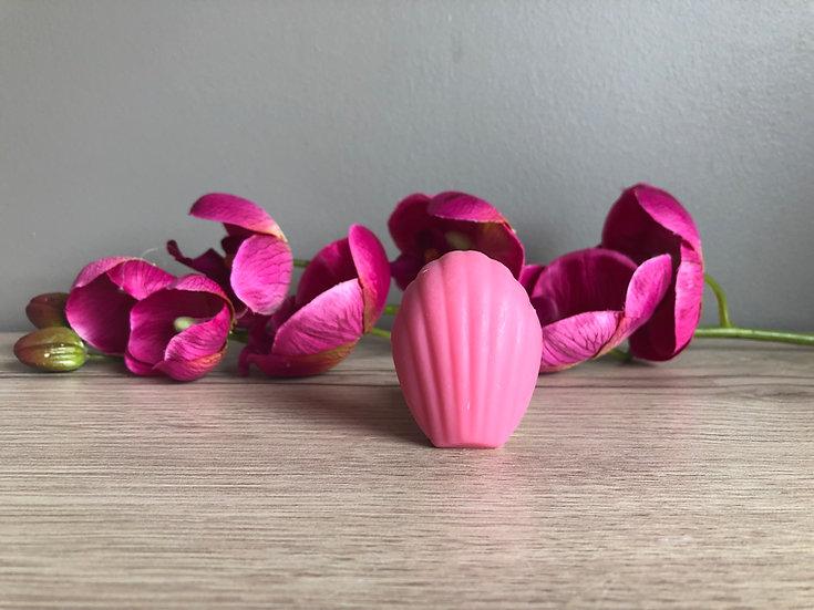 Madeleine Rose et fleurs de pommier 11g