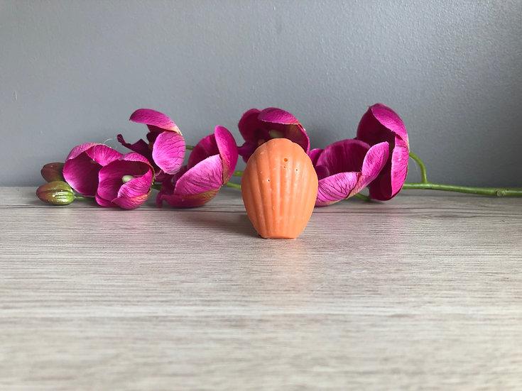 Madeleine Fleurs d'oranger 11g