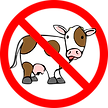 no cow.png